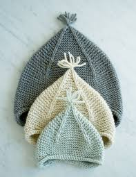 Free Easy Knitting Patterns Inspiration Images Of Free Easy Knitting Patterns For Babies Free Hat Knitting