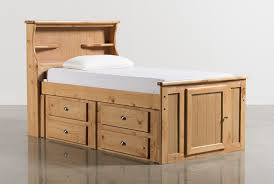 kids twin beds with storage. Twin Bed With Storage Size For Kids Beds