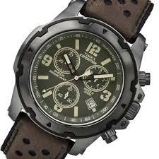 pochitto rakuten global market watches mens timex expedition watches mens timex expedition tw4b01600 j green domestic regular