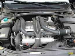 similiar volvo t engine specifications keywords 2004 volvo s80 t6 engine photos gtcarlot com