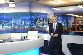 office backdrops. Sky News Sports Bulleting Area Backdrops 3 Office