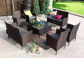 29 best gallery about baner garden patio furniture