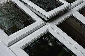 Example Installations Of Timber Windows Timber Doors And Timber Double Glazed Bow Window Cost