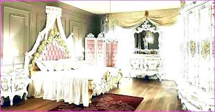 french bedroom french provincial bedroom furniture french style bedroom furniture set white french bedroom set white