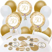 full size of what to do for your pas anniversary gifts for golden wedding anniversary 60th