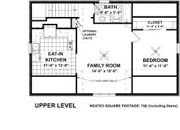 house plan 2 bedroom 2 bath 750 sqft galerie de photos previous image next image