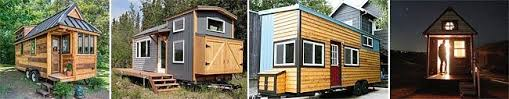 Small Picture Tiny Houses For Sale In Stockton Tiny Houses For Sale Rent and