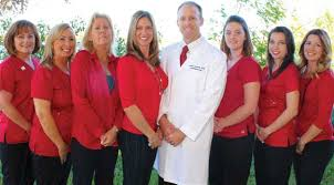 dr frank venzara iii retinal detachment severe pvd is an  frank venzara iii and his staff have a combined 25 years of experience in retina care and they are very courteous and humble patients are seen in a very