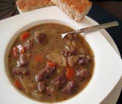 Фотографии еды продуктов фруктов Мясные супы рецепты с фото Мясные супы рецепты с фото