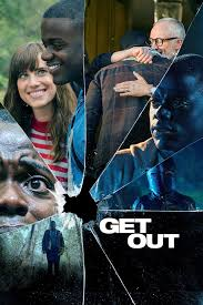 Watch Full Movie Get Out 2017 English Subtitle