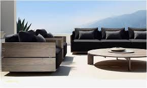 rh outdoor furniture. Beautiful Rh Outdoor Furniture