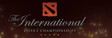 dota 2 tournament live stream dota 2 utilities