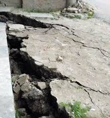 Get updated with bhukamp news always. Over 30 Killed 81 Hurt As Quake Shakes Bihar India News