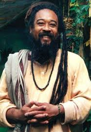 Mooji Quotes Amazing Mooji Spiritual Teacher Biography Age Height Weight