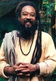 Mooji Quotes Amazing Mooji Spiritual Teacher Biography Age Height Weight