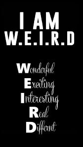 Dumb Inspirational Quotes Awesome Dumb Inspirational Quotes Awesome The Best Stupid Quotes 48 To 480