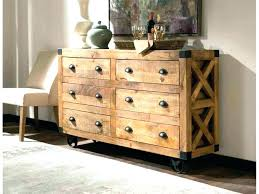 enchanting accent storage cabinet accent storage furniture accent storage cabinets cabinet 1 door accent cabinet console