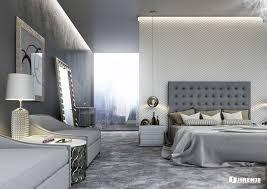 Luxury Bedroom Decor Fresh Images Of Luxury Bedroom Decor Luxury Bedroom Design
