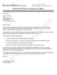 Samples Of A Resume Career Impressions Canadian Resume Writing Calgary Executive