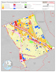 Town Of Huntington Zoning Chart Maps Qncb6