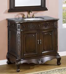 white bathroom vanity without top. Wonderful Beautiful Gray Lowes Bathroom Vanities With Tops And White Wall Paint Black Mirror Frame Vanity Without Top S