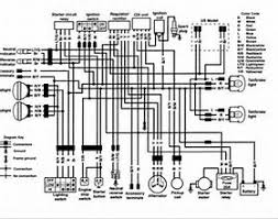 wiring diagram kawasaki bayou 220 wiring image wiring diagram for kawasaki bayou 220 images on wiring diagram kawasaki bayou 220