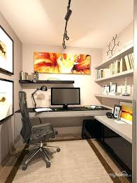 top home office ideas design cool home. At Home Office Ideas Top Small Room About Design On Pinterest Cool Attic