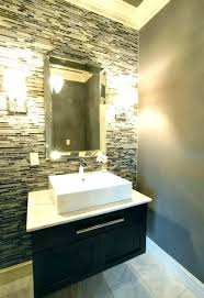 guest bathroom wall decor. Guest Bathroom Wall Decor Ideas Small Pictures Design With Good .  S