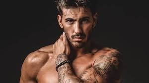 Ivan Gonzalez, chi è il concorrente del Grande Fratello Vip 2020