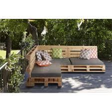 wood pallet furniture. Kiln Dried Wood Pallet Furniture