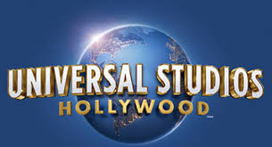 why universal studios front of the line tickets on today are a great deal