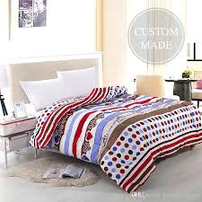 winter sheets our main bedding sets of four three bed quilt mattresses pillowcases s to do
