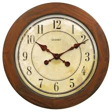 sharp atomic clock. sharp atomic wall clock instructions quick view a chaney 16 inch wood 46077