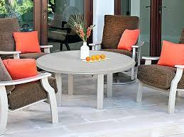 watsons furniture outdoor furniture watsons furniture cincinnati ohio