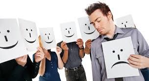 DESCRIPTIVE ESSAY     REAL FEELING  REAL EMOTION     emotion   expression   blog