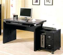 amusing home computer. Computer Desk Design Home And Interior Amusing For In Amazon Com Stylish Office Custom Designs R