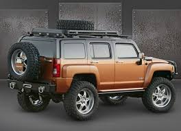 2018 hummer h3 price. exellent 2018 mobil hummer h2 with 2018 hummer h3 price