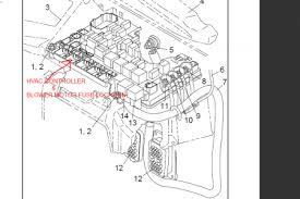 2003 freightliner columbia wiring diagram efcaviation com 2006 freightliner columbia fuse box location at 2005 Freightliner Columbia Fuse Box Diagram