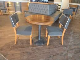 bahamas round table indoor dining tables teak furniture malaysia and indonesia
