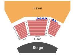Sumtur Amphitheater Seating Chart Sumtur Amphitheater Tickets And Sumtur Amphitheater Seating
