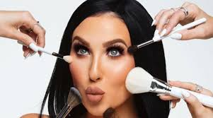 everything we know so far about jaclyn hill s cosmetics brand