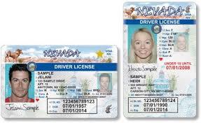 com expresspass Original License Buy Email For post Expresspass Driving Skype Nevada Database com Sale Registered expresspass Or post Email …