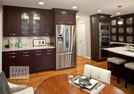 transitional kitchen ideas. transitional kitchen designs photo gallery ideas