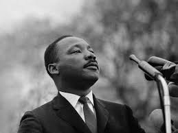 Martin Luther King Jr Famous Quotes Adorable Martin Luther King Jr Quotes Here Are The 48 Most Tweeted