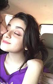 Image result for Alizeh shah nude