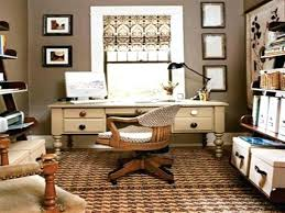 home office decor brown simple. Small Home Office Ideas Large Size Of Living Decor For Work . Brown Simple
