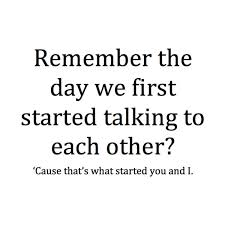 Relationship Quotes New 48 Relationships Quotes Quotes About Relationships