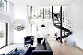 Small Picture Home Design India Residential Interiors Interior Design Travel