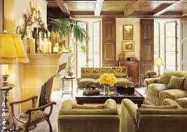 Amazing Tuscan Home Decorating Ideas For Living Room Good Ideas