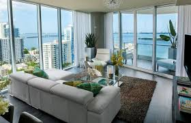 Hgtv Living Room Decorating Ideas Collection Awesome Decorating